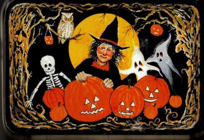 Halloween 1970 il_794xN.1946016344_k8ip