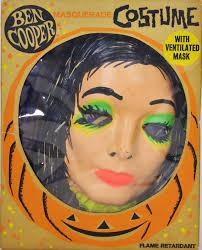 Halloween Costume 1 download