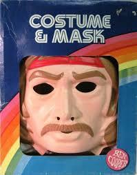Halloween Costume 2 download