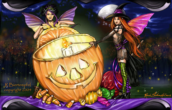 Halloween_Fairies.jpg