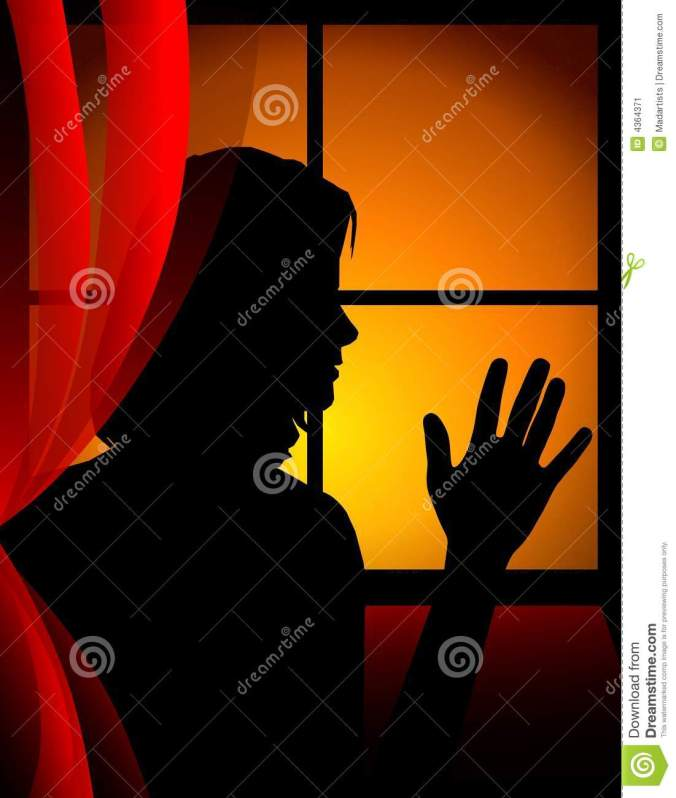saying-goodbye-sunset-window-4364371